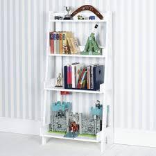 furniture home beautiful walmart shelf bookcase white in cube