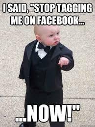 Facebook Friends Meme - the ultimate list 21 types of facebook friends everyone has