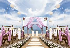 Wedding Decor For Sale Affordable Beach Wedding Decor For Sale On Decorations With Tagged