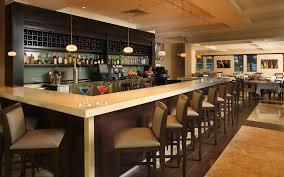 stunning bbq restaurant interior design ideas gallery decorating
