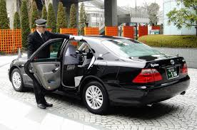car service driver japan tours and packages airport drop off tokyo hotels to