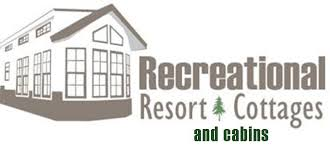 Prefabricated Cabins And Cottages by Recreational Resort Cottages And Cabins Rockwall Tx 75087