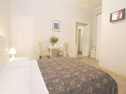 chambre hote rome trevi b b roma rome italy booking with regard to chambre d hotes