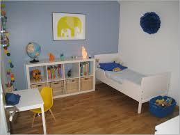 chambre complete garcon chambre complete garcon 326447 chambre enfant 3 ans decoration d