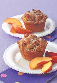 68 best muffins images on breakfast muffins carrot