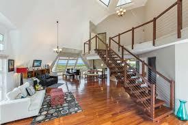 design a custom home hawaiian dome home with ocean views asks 1 65m curbed