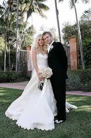 chelsea clinton wedding dress awesome chelsea clinton wedding gown pictures wedding gowns for