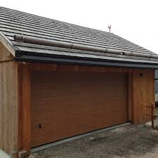 quanto costa costruire un capannone 50 idee di costruire un garage in muratura image gallery