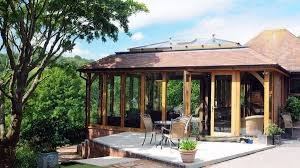 wooden orangeries u0026 conservatories by david salisbury