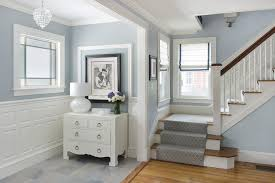 colonial home interior design picture interior design glamorous lexingtonresidence 03