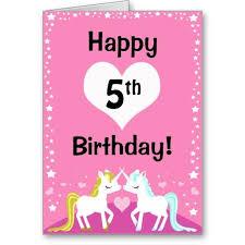 9 best unicorn birthday cards images on pinterest birthday cards