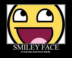 Smiley Meme - smiley face meme face best of the funny meme