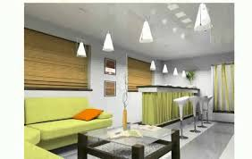 farbe küche küche streichen farbe ideen