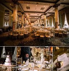 hajerah kyle drake hotel chicago gold coast fusion wedding