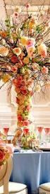 98 best floral design tutorials images on pinterest design