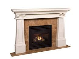 Fireplace Mantel Shelf Plans by Best 25 Craftsman Fireplace Mantels Ideas On Pinterest