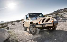european jeep wrangler international jeep wrangler demand might soon outpace supply