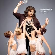 dance moms season 3 episode 2 new reality glamorosi dance moms double recap season 3 episodes 1 and 2