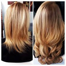 extension hair 53 best hair extensions san diego by hair is power san diego s
