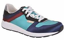Sneaker Gucci Athletic Sneakers For Men Ebay