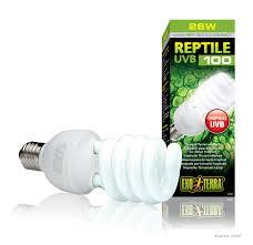 uv light bulbs nz exo terra 25w reptile uvb 100 tropical uvb bulb redwood aquatics