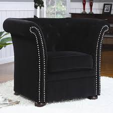 high back bedroom chair chair astounding high back accent chairs photo concept with arms