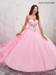 coral pink quinceanera dresses quinceanera dresses 2018 gowns 2018 vestidos de