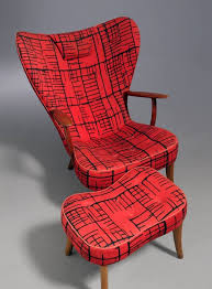 Armchair Upholstered 110 Best Chair Design Upholstered Chairs Images On Pinterest