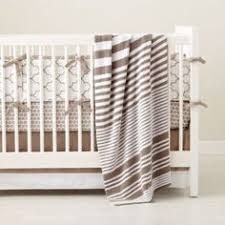 Crib Bedding Neutral I This Baby Bedding Nursery Theme The Lord Is My Shepherd