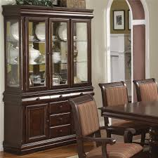 100 black dining room hutch 100 solid cherry dining room