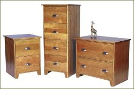 Wooden Lateral File Cabinets Lateral File Cabinet Wood For Strong File Storage File Cabinet