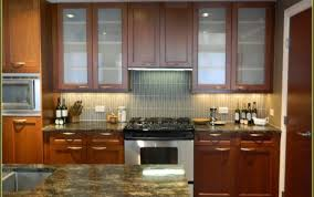 New Kitchen Cabinet Doors Only Kitchen Cabinet Doors Only
