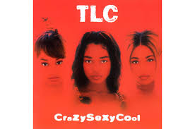 tlc red light special tlc s crazysexycool album review billboard
