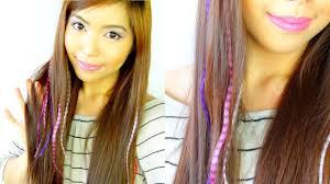 feather hair extensions feather hair extensions saytiocoartillero