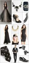 brooding glamour a halloween wedding