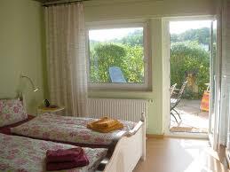 Schlafzimmer Komplett Kirschbaum Haus Unterm Kirschbaum Fewo Direkt