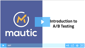 intro to a b testing zapier guide hustle integration new email