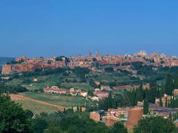 Orvieto Italy Map by Assisi And Orvieto Tour Full Day From Rome Limo Service In
