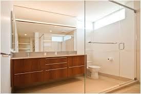 interior modern bathroom wall cabinets uk modern vanity sets
