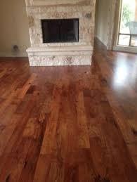 mesquite hardwood floor hardwood floors house