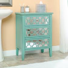 bathroom accent cabinet decoration home decoration gallery