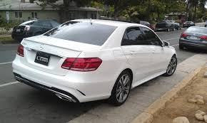 mercedes e class forums bought 2014 e350 sport compared to my 2012 mbworld org forums