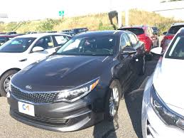new 2018 kia optima ex 4dr car in lawrence k8067 commonwealth kia
