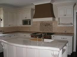 Titan Kitchen Custom Fabrication Kitchen And Vanity Tops U2013 Titan Construction