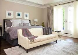 chambre avec 77 déco chambre ado avec canape 77 nanterre 21050014 taupe