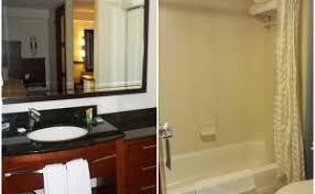 The Bathroom Place Easyrecipesus - The bathroom place