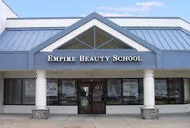 Makeup Classes In Baltimore 28 Make Up Classes In Baltimore Md Locations Baltimore