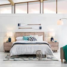 cheap bedroom furniture packages furniture packages deals amart furniture