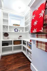 walk in kitchen pantry ideas walk in pantry ideas pictures of kitchen pantry options walk in