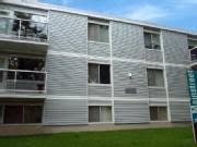 1 Bedroom Apartment For Rent Edmonton For Rent Edmonton 40 124 St Properties For Rent In Edmonton